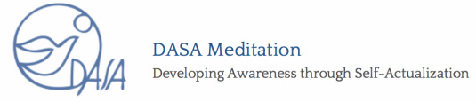 DASA MEDITATION - Stress Reduction Made Easy